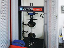 Case Hardened Heat Treatment-Process1